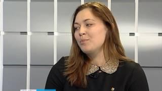 Российский союз молодежи предлагает принять участие в конкурсе «Волонтёр 2016»