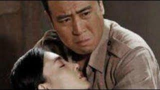 獵毒人:楚瑩是臥底為愛出賣父親,臨死前說出這八個字讓雲鵬痛苦
