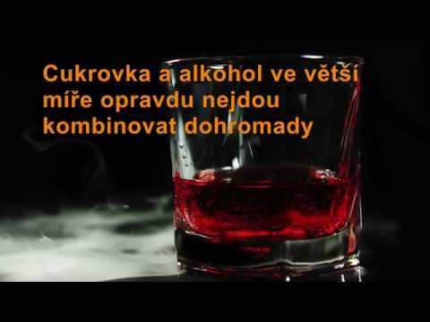 Že taoke diabetes