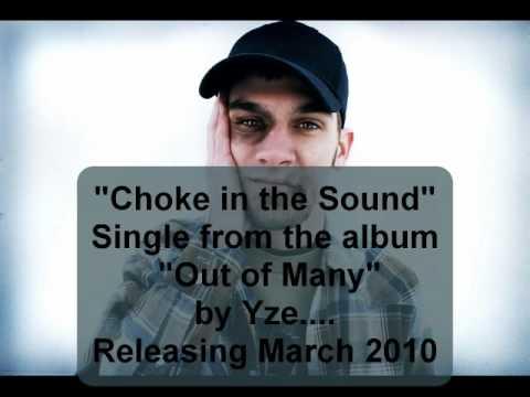 """Choke in the Sound"""