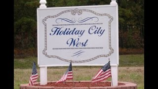 preview picture of video 'Holiday City Toms River NJ Toms River NJ 08757 The Shore Group Team, Healy Realtors'