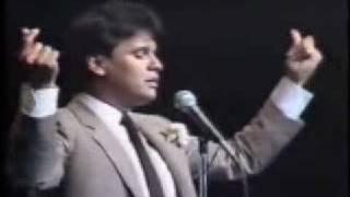 Juan Gabriel - Querida