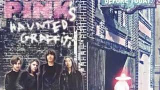 ariel pink's haunted graffiti - Reminiscences