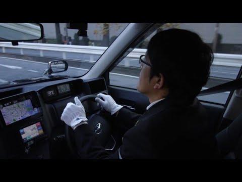 Faring badly: Uber struggles to make inroads in Japan