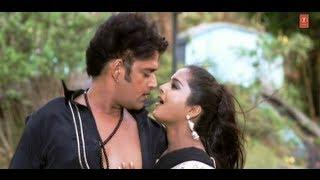 Laila Ke Na Kehu Ab Yaad Kari (Full Video Song) - Feat. Ravi