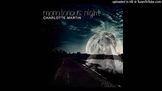 Charlotte Martin - Pretty Good Year