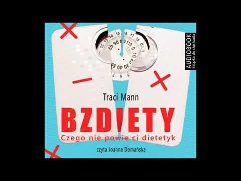Jak schudnąć w domu skutecznej diety