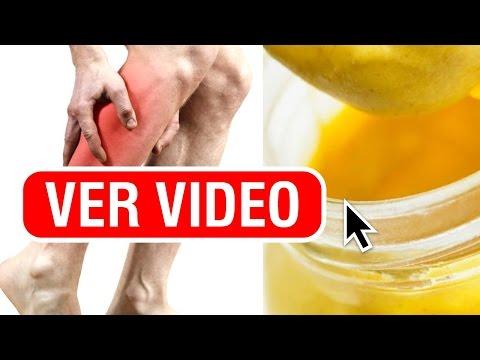 Pera y plátano regula el azúcar en la sangre