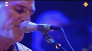 James Taylor - Wichita Lineman (Live)