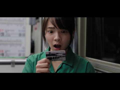 雙十公車(學生篇)