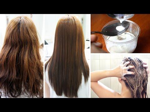 Der Apparat gegen den Haarausfall
