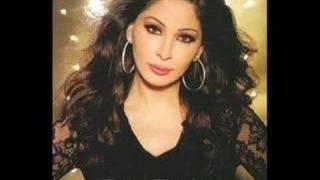 تحميل و استماع Elissa -Nassam 3lina el Hawa- MP3