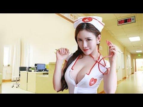 Phim 18+ Nữ Y Tá Hàn Quốc sexplanations mp4 youtube (cực mạnh)