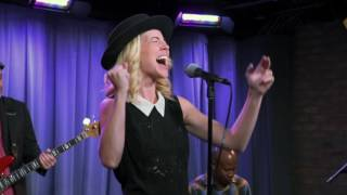 Crazy In Love  Beyonce (Morgan James Cover)