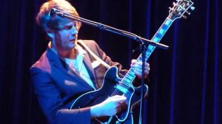Marianne Faithfull - Sister Morphine (Bataclan 2016)