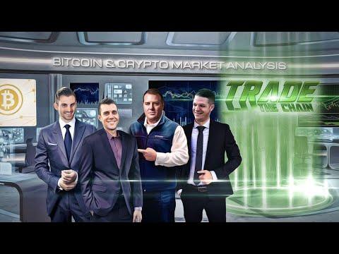 ceea ce este un cont binar de tranzacționare george soros se pregătește să tranzacționeze criptomonede