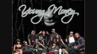 Steady Mobbin - Young Money - Video Youtube