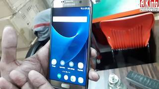 Pattern unlock in oppo f5 and all type of mtk and frp by