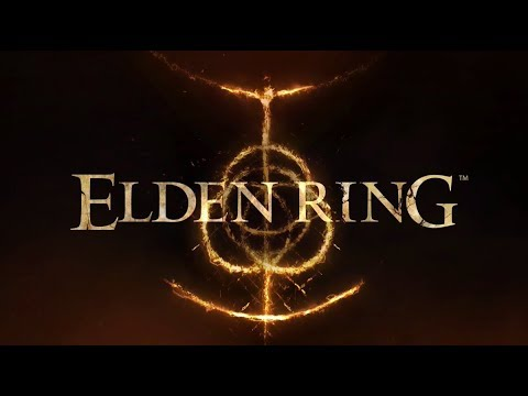"Chill Elden Ring Talk- What it ""needs to be"""