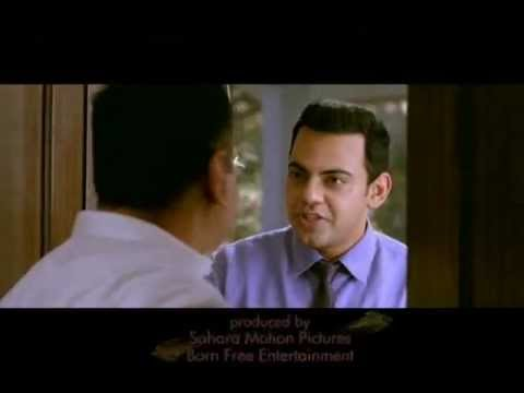 Love Breakups Zindagi - Dialogue Promo!