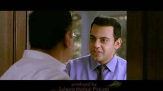 Love Breakups Zindagi - Dialogue Promo