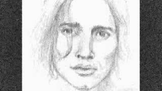 John Frusciante - Breath