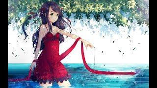 [Nightcore ~Moments-Ayumi Hamasaki~