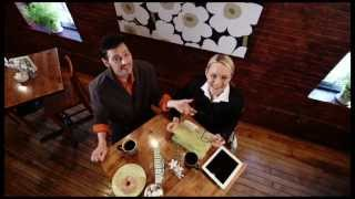 Tower Marketing - Video - 3