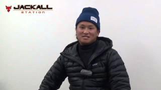 片岡壮士2015年の挨拶