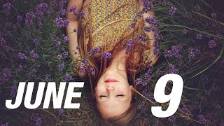 Psalm 127:1-2 (NLT) Bible Song (Lyric Video) | God Gives Rest to His Loved Ones