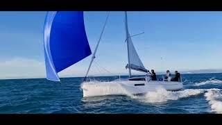 VIDEO NSLWkd-W1JE
