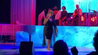I Apologize - Anita Baker (Live!)