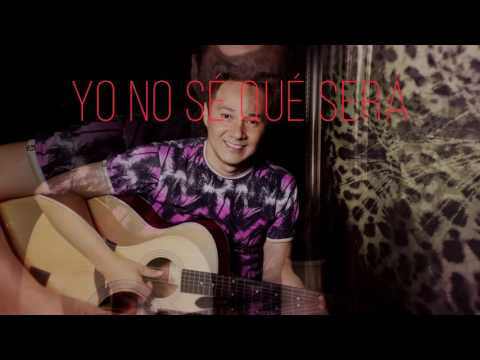 Tu Gran Amor (video Lyric)