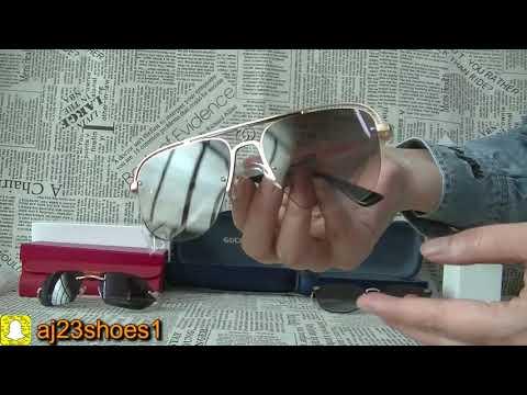 e0fc93fb68ecd Adidas Yeezy Boost 350 V2