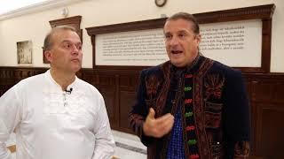 Baka újabb kettős mércés, hazafiellenes bírói önkénye Budaházy ellen (videóval)