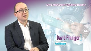 polar-capital-global-healthcare-s-david-pinniger-on-the-outlook-for-biotech-opportunities