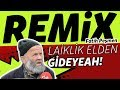 Download Video Laiklik Elden Gidiyor Remix - Laiklik elden gidiya (Fatih Peşmen) 😎🎤