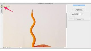 How Do I Bend or Curve an Image in Photoshop?