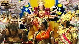 Episode 106 | Om Namah Shivay
