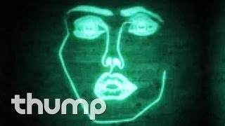 """Disclosure - """"Apollo"""" (Official Stream)"""
