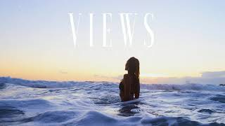 Ikson - Views (Official)
