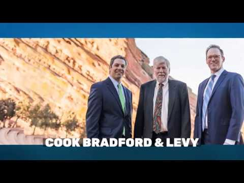 video thumbnail Personal Injury Lawyer Boulder