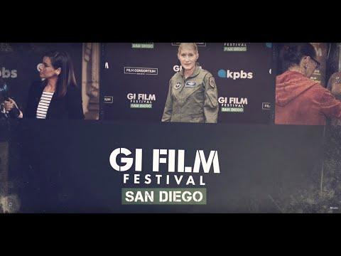 GI Film Festival San Diego 2019 | Festival Highlights