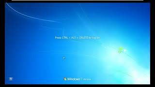 How to remove a pc from domain Controller