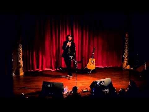 Father John Misty - I Love You, Honeybear - Live on KEXP