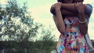 Beautiful Life - Trip Lee (Unashamed Lyric Video Contest)