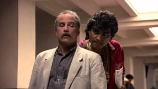 Let It Ride (1989) Video