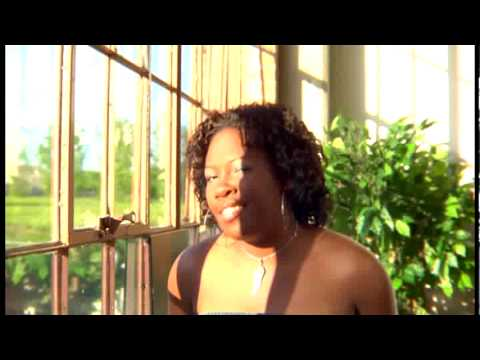 L'RENEE: I LOVE MY LIFE.wmv