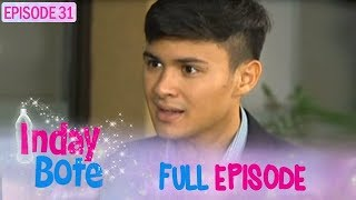 Inday Bote - Full Episode 31