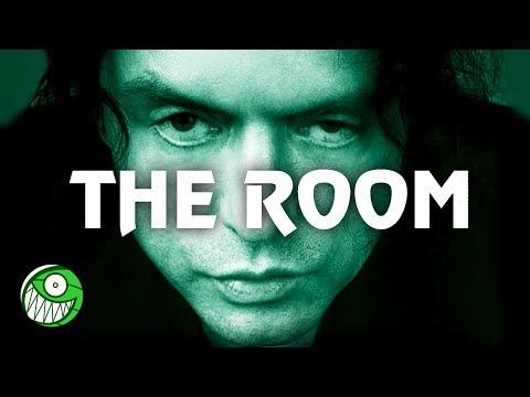 THE ROOM: La peor película de la historia